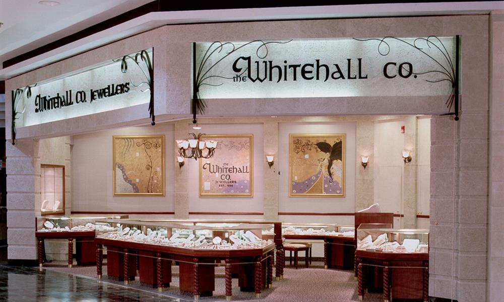 1-Whitehall